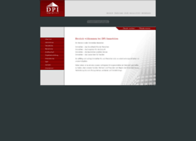Immobilien-online.at thumbnail