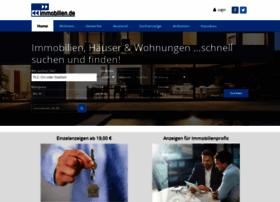 Immobilien.de thumbnail