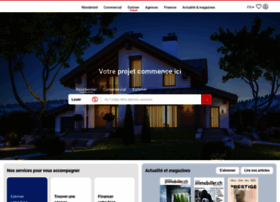 Immobilier.ch thumbnail