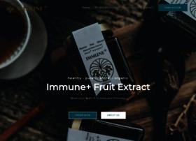 Immuneplus.online thumbnail