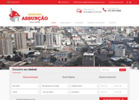 Imobiliariaassuncao.com.br thumbnail