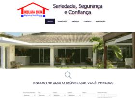 Imobiliariaboeira.com.br thumbnail