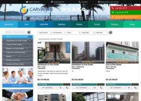 Imobiliariadepraiagrande.com.br thumbnail