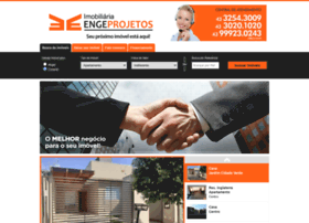 Imobiliariaengeprojetos.com.br thumbnail