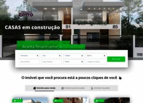 Imobiliariaexitto.com.br thumbnail