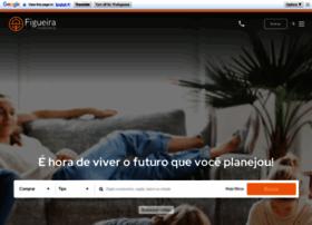 Imobiliariafigueira.com.br thumbnail