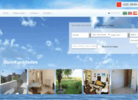 Imobiliariagabisa.com.br thumbnail