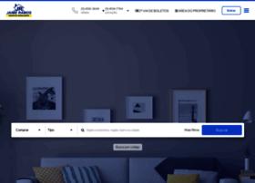 Imobiliariajaimeramos.com.br thumbnail