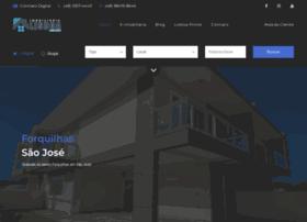 Imobiliarialisboa.com.br thumbnail
