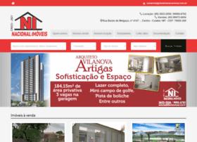 Imobiliarianacional.com.br thumbnail