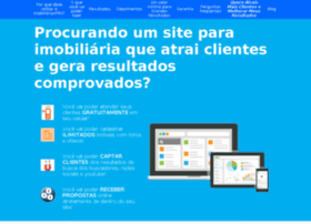 Imobiliariaspro.com.br thumbnail