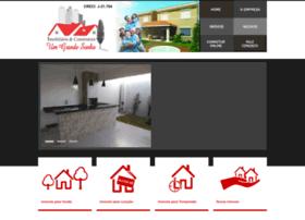 Imobiliariaumgrandesonho.com.br thumbnail