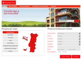 Imobiliario-santandertotta.com thumbnail