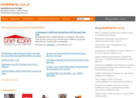 Imobiliario.com.pt thumbnail
