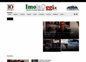 Imolaoggi.it thumbnail