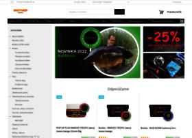 Imothepbaits.sk thumbnail