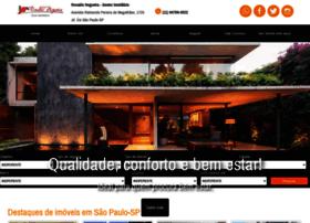 Imoveisronaldonogueira.com.br thumbnail