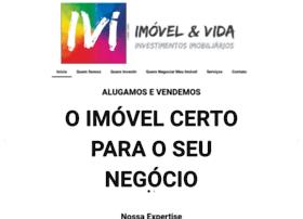 Imovelevida.com.br thumbnail
