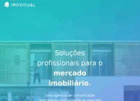 Imovisual.pt thumbnail