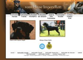Impera-rott.ro thumbnail