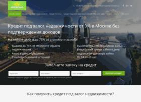 Imperial-kredit.ru thumbnail