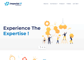 Top 9 website development in Mumbai websites