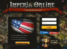 Imperiaonline.org thumbnail