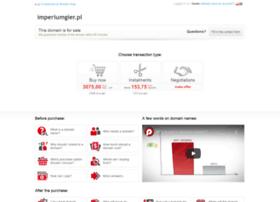 Imperiumgier.pl thumbnail