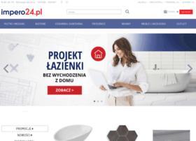 Impero24.pl thumbnail