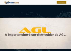 Importanobre.com.br thumbnail