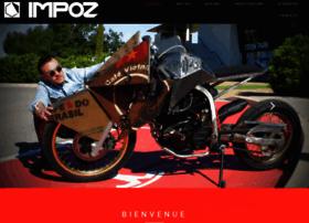 Impoz.fr thumbnail