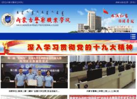 Imppc.cn thumbnail