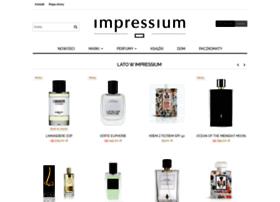 Impressium.pl thumbnail