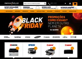 Impressorajato.com.br thumbnail