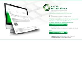 Imprimefactura.mx thumbnail