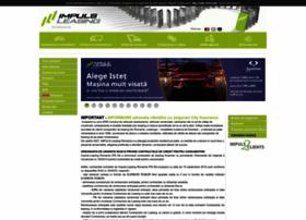 Impuls-leasing.ro thumbnail