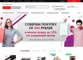 Impulsi.ru thumbnail