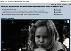 Imsgrc.ru thumbnail