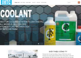Imtc.com.vn thumbnail
