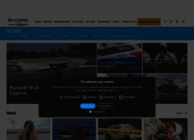 In-cyprus.com thumbnail
