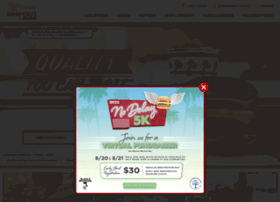 In-n-out.com thumbnail