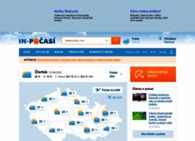 In-pocasi.cz thumbnail