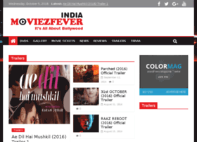 In.moviezfever.com thumbnail
