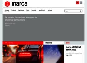 Inarca.com thumbnail