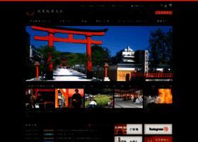 Inari.jp thumbnail