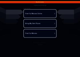 Inazuma-movie.jp thumbnail