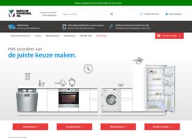 Inbouwvoordeel.nl thumbnail