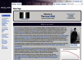 Incels.wiki thumbnail