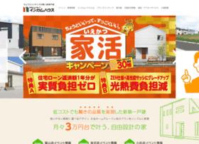 Income-house.co.jp thumbnail