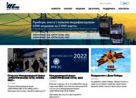 Incotexcom.ru thumbnail